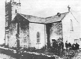 mayo-ireland-knock-parish-church-1879