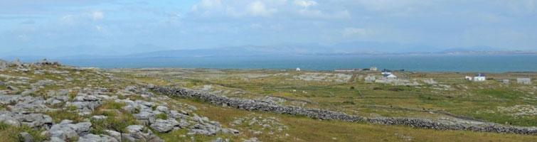 The Aran Islands, Co  Galway West of Ireland   mayo-ireland ie