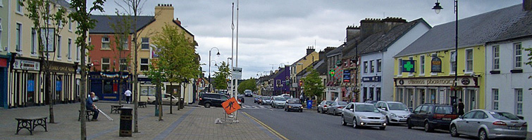 mayo-ireland-claremorris