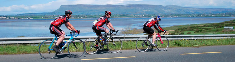 mayo-ireland-visit-by-cycle