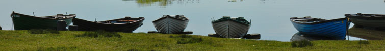 mayo-ireland-fishing-boats