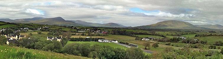 Letterkeen Loop Walk, Walking in Co. Mayo West of Ireland   mayo ... 4a6e558140d
