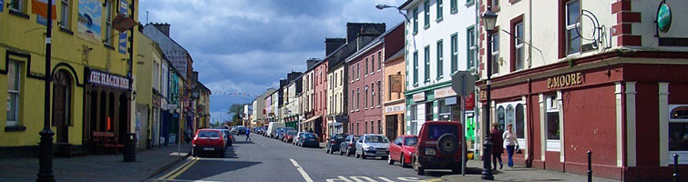 mayo-ireland-swinford