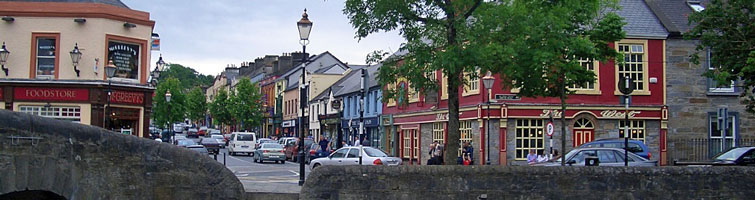 mayo-ireland-westport