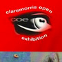 Claremorris Open Exhibition