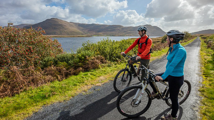 mayo-cycling-greenway