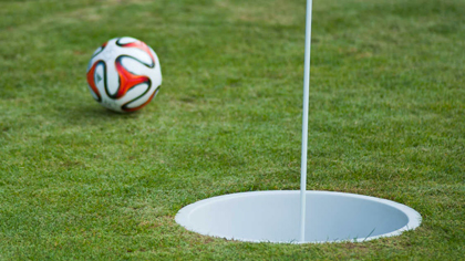 mayo-footgolf
