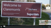 Claremorris Welcomes You